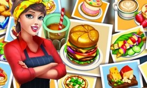 The Top 5 Free Fastfood Cooking Games Featured Image