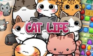 Cat Life Free Full Version
