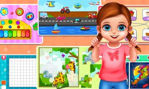 educational games online classes pc