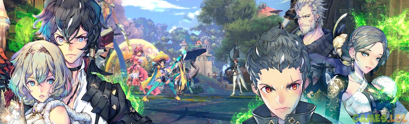 exos heroes strategic fantasy battle