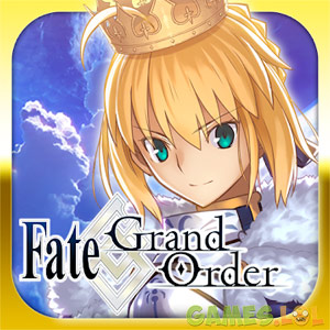 Fate/Grand Order Best PC Games