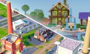 7 Best Free SimCity Alternatives You Can Play on PC Featured Image