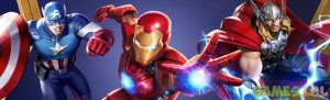 Marvel Super War Review – Is It a Great MOBA Game? Featured Image