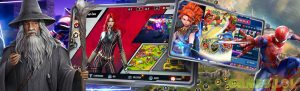 10 Best Upcoming Mobile Games on Soft Launch Featured Image