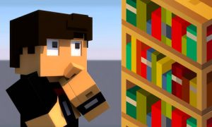 interesting minecraft facts you dont know