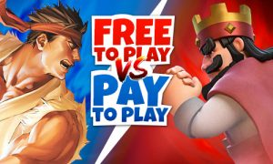 free versus pay option thumbnail