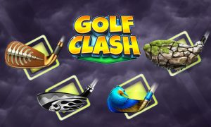 Golf Clash Clubs: Rating the Best From the Rest Featured Image