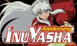 Play Inuyasha Awakening on PC