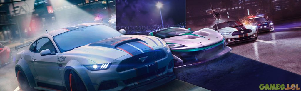 Need for Speed Best Brand Cars
