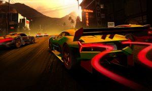 need for speed street racing