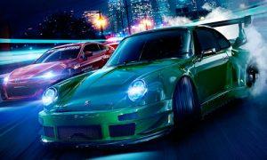 street racing games pc car