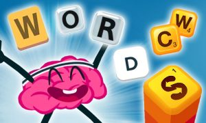 Word Games Tiles Fun Brain