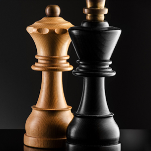 Play Chess on PC