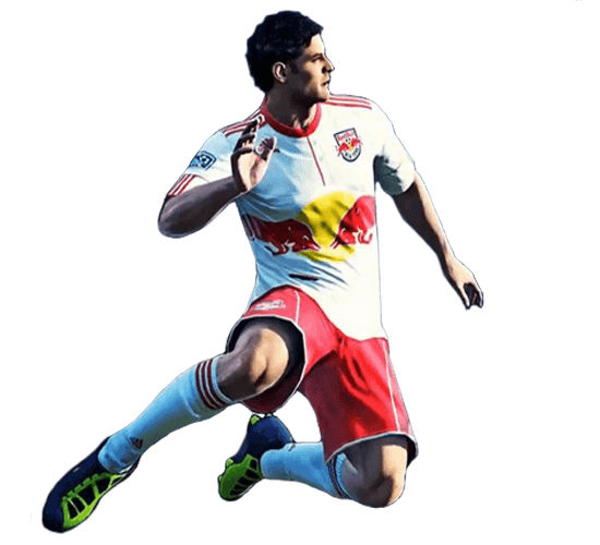 Dream League Soccer 2019 character.png