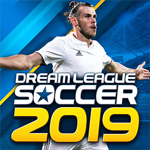 Download and Play Dream League Soccer 2019 on Games.lol