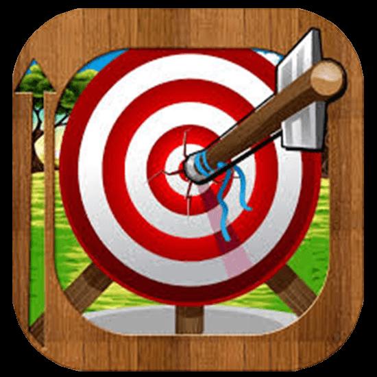 Archery Master 3D Perfect Shot