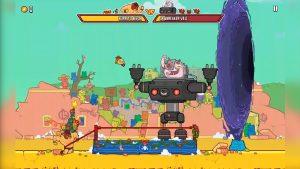 burrito bison rope escalades giant jawbreaker