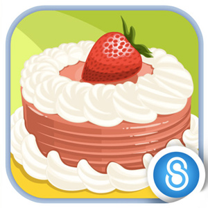 Play Bakery Story on PC