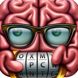 Play Best IQ Test on PC