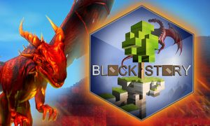 Play Block Story on PC
