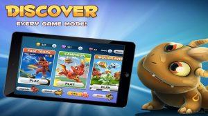 dragon land download PC free