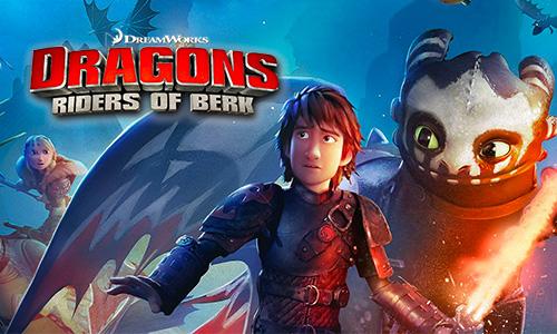 dragons rise berk free online games 1