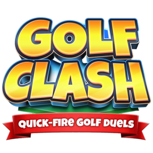 golfclash quick fire duels