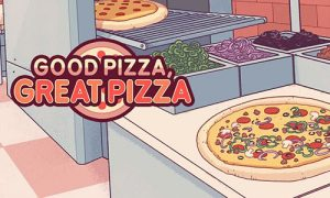 Play Good Pizza, Great Pizza on PC