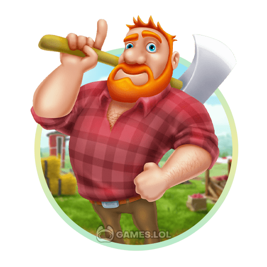 hay day download free pc