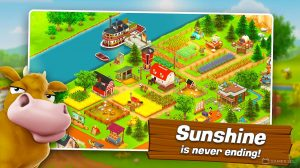 hay day download pc free