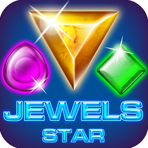 Play Jewels Star on PC