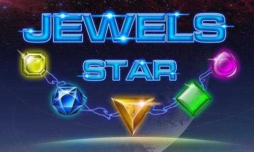 Play Jewels Star on PC