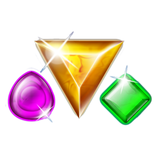 jewels star main