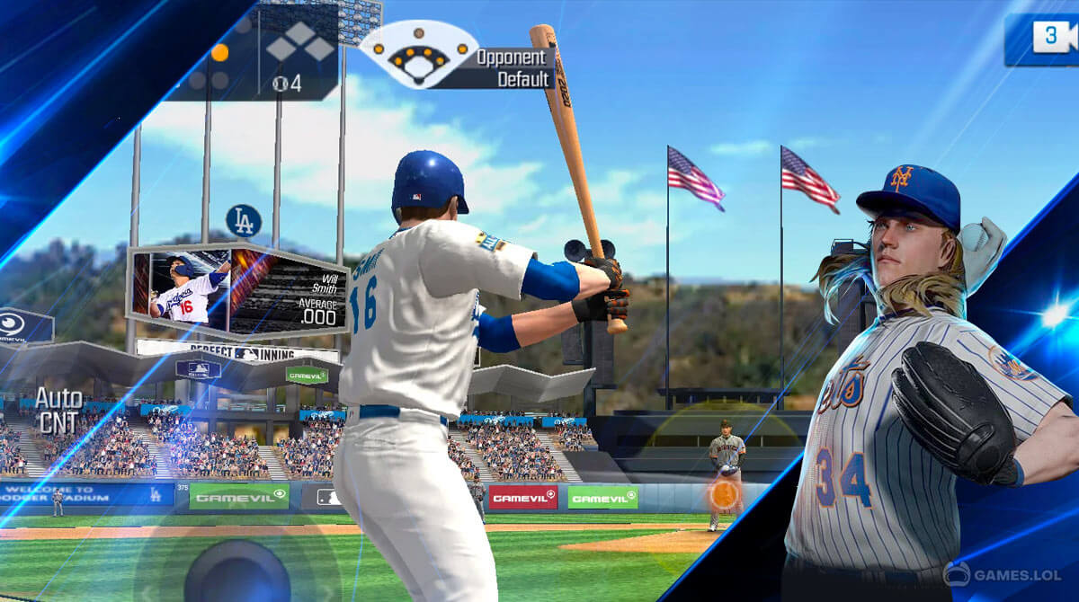 mlb perfect inning download free