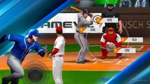 mlb perfect inning download full version