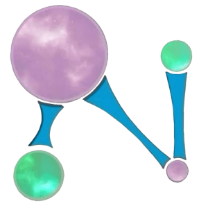 nebolous io game icon
