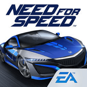 Play Need For Speed No Limits on PC