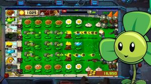 plants vs zombies download free