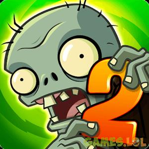 pvz2 icon zombie holding 2