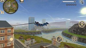 rope hero download full version