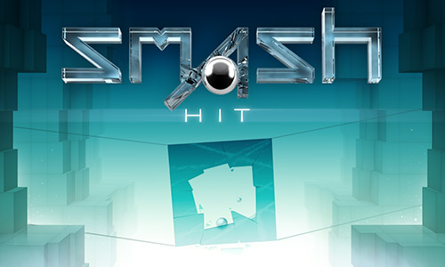 Play Smash Hit on PC