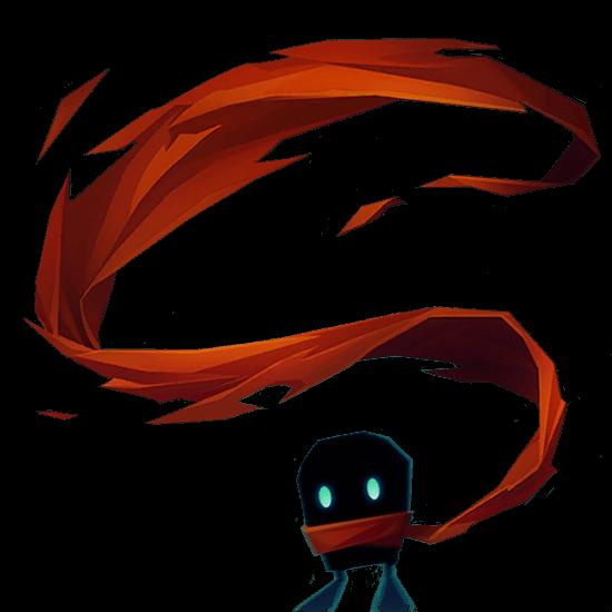 Soul Knight Main Character