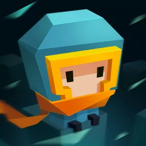 Play Soul Knight on PC