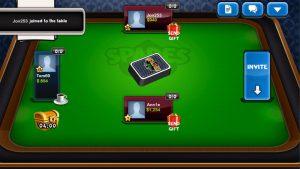 spades plus start