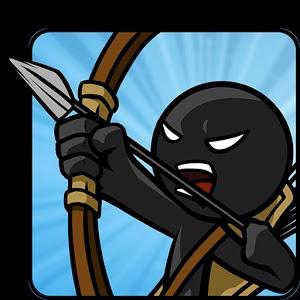 stickwar legacy archer icon