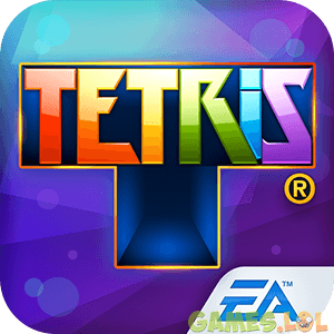 Tetris Free Full Version