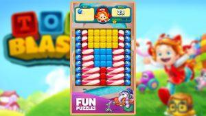 toy blast fun puzzles