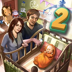 Play Virtual Families 2 on PC