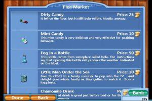 Virtual Families Market