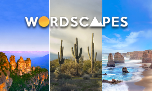 Wordscapes Free Full Version backgrounds